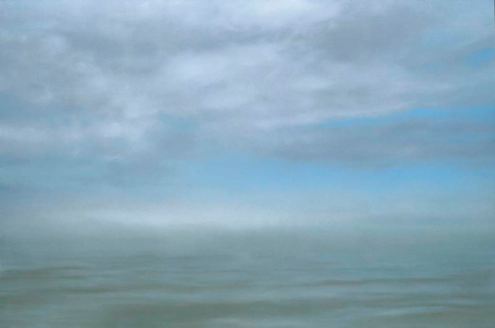 RICHTERgerhard CR377 SeaScape1975 FroehlichCollection 001 700x464